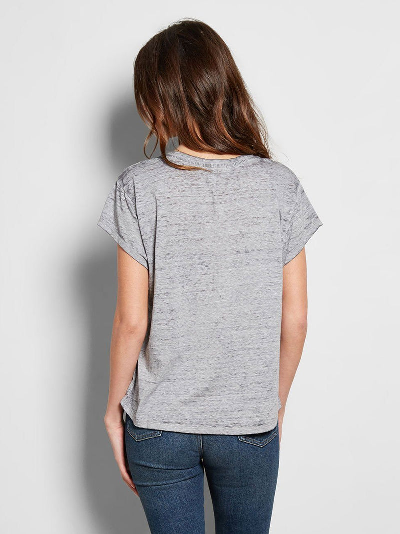 Leala Tee Womens Tops Tee Threads 4 Thought