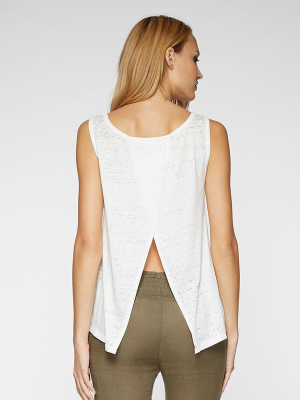 Jayla Graphic Tank