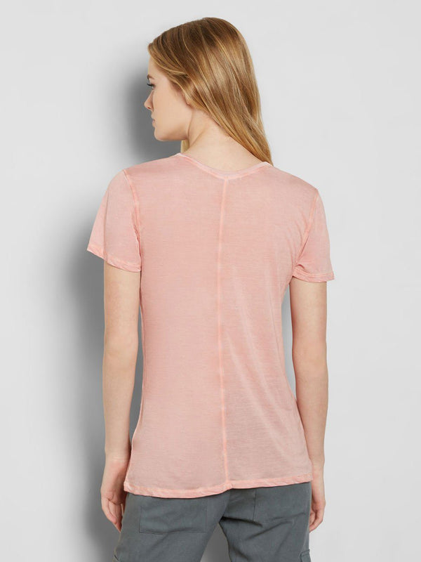 Zoya Tee Womens Tops Tee Threads 4 Thought