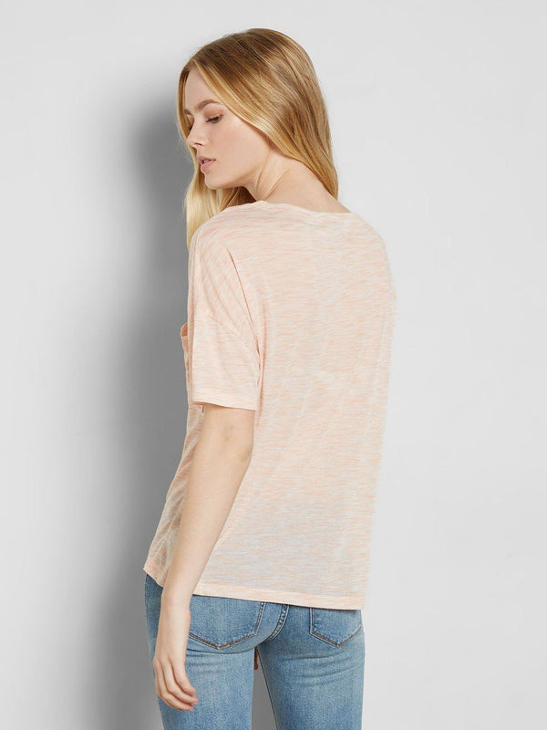 Lucya Tee Womens Tops Tee Threads 4 Thought