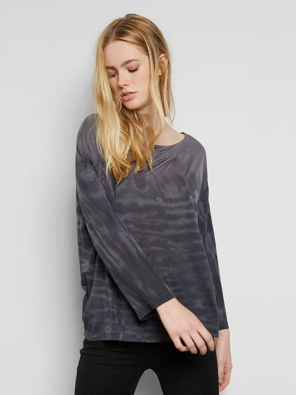 Reni Tee Womens Tops Tee Threads 4 Thought