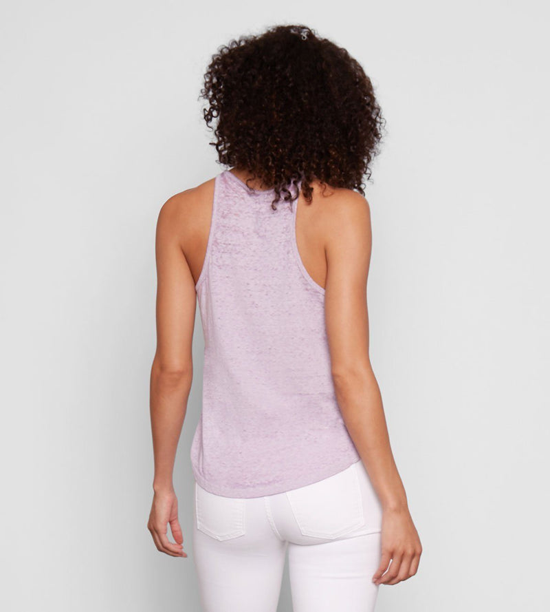Holten Tank Womens Tops Threads 4 Thought