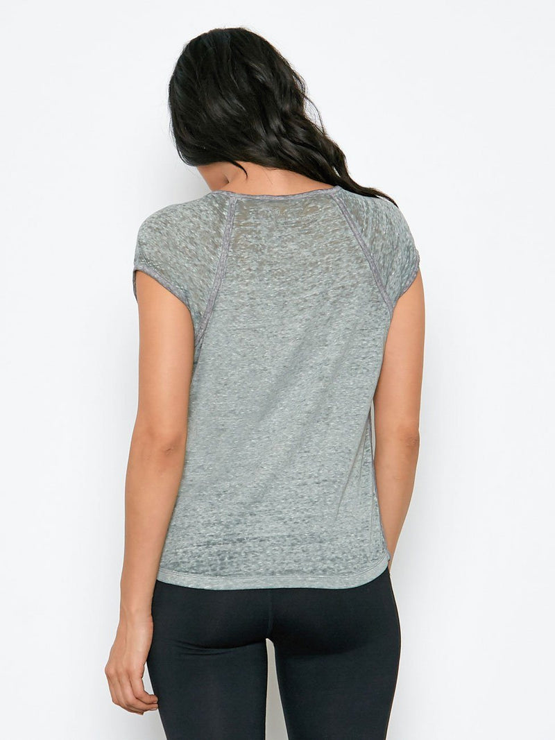 Korra Tee Womens Tops Tee Threads 4 Thought