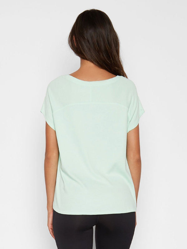 Mirella Top Womens Tops Top Threads 4 Thought