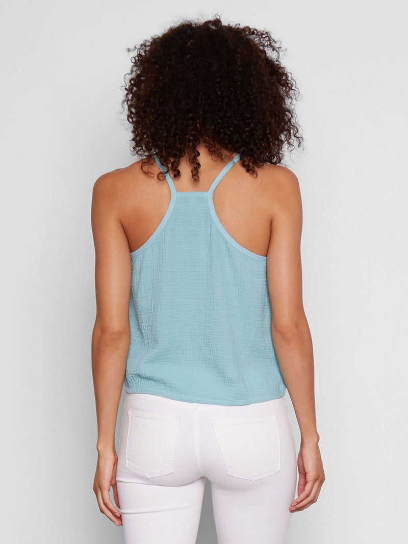 Dalton Tank Womens Tops Tank Threads 4 Thought