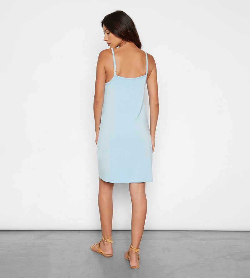 Xabrina Dress Womens Dresses Threads 4 Thought