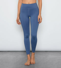Indigo BETTY HIGH WAISTED LEGGING