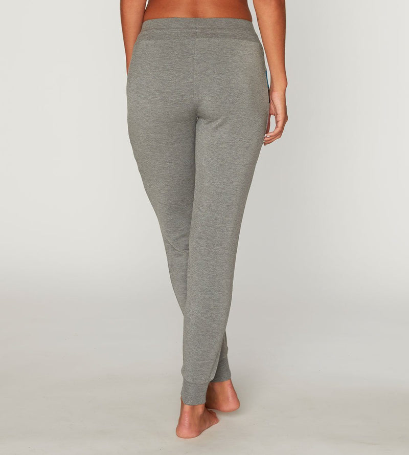 Raya Sweatpant Womens Bottoms Pants Threads 4 Thought