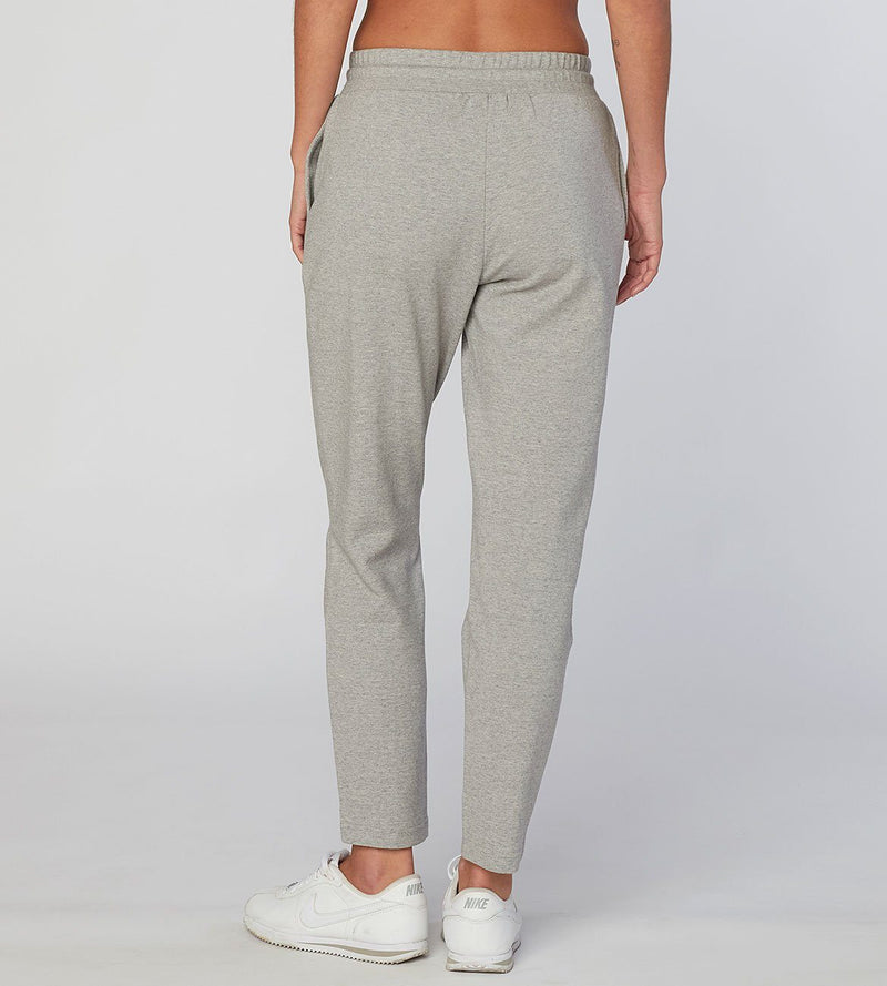 Zoe Track Pant Womens Bottoms Pants Threads 4 Thought