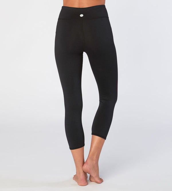 Libra Legging Womens Bottoms Leggings Threads 4 Thought