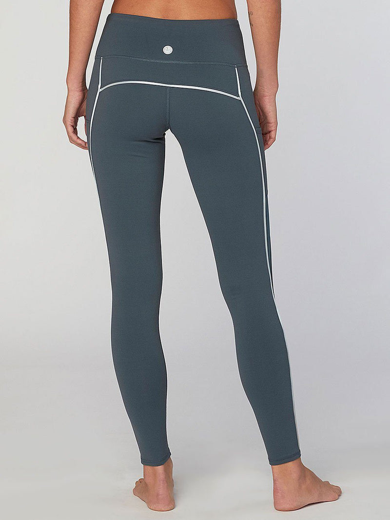 Nala Legging Womens Bottoms Pants Threads 4 Thought