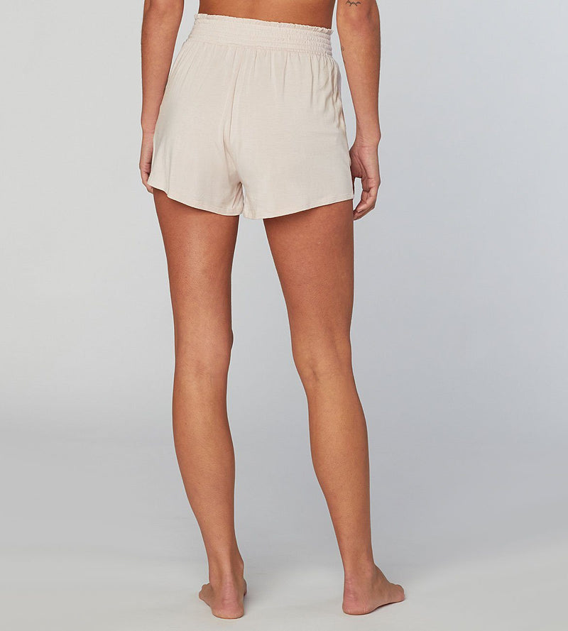 Gwyneth Short Womens Bottoms Shorts Threads 4 Thought