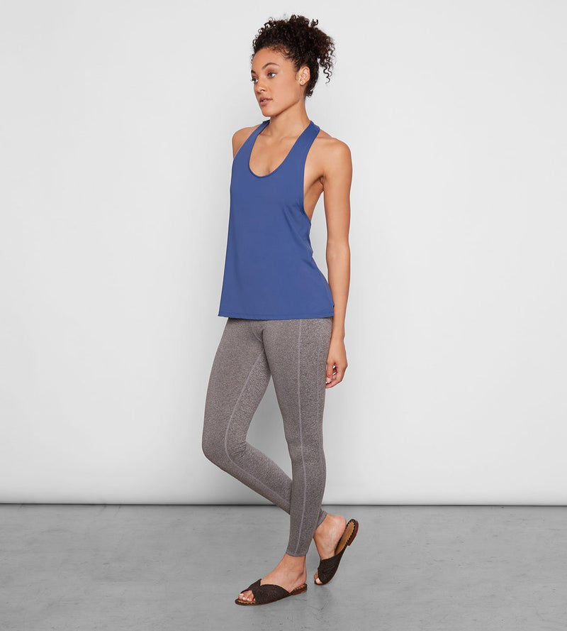 Cameron Tank Womens Tops Threads 4 Thought