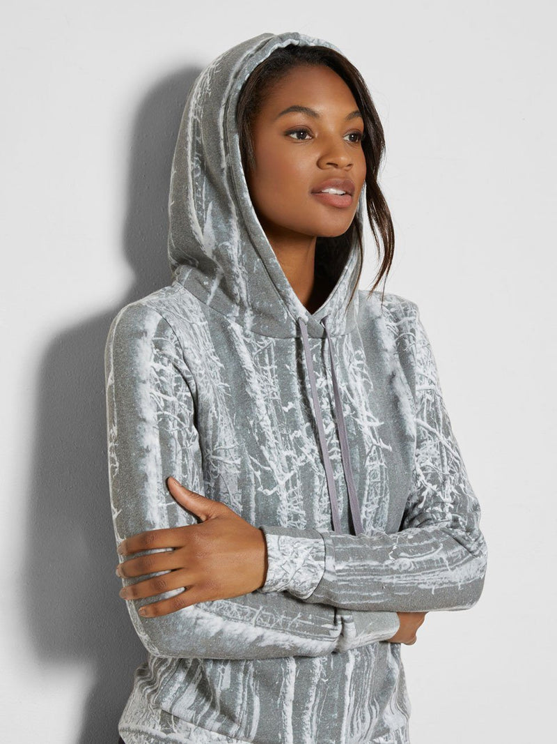Persephonie Hoodie Womens Outerwear Hoodie Threads 4 Thought