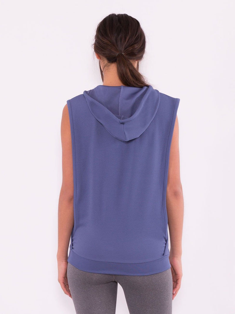 Gabby Open Sided Tank Womens Tops Tank Threads 4 Thought
