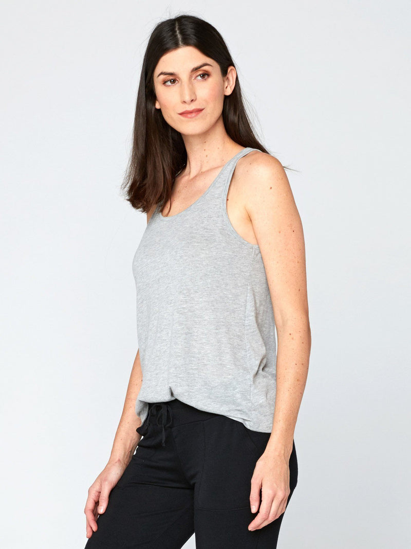 Theadora Tank Womens Tops Threads 4 Thought