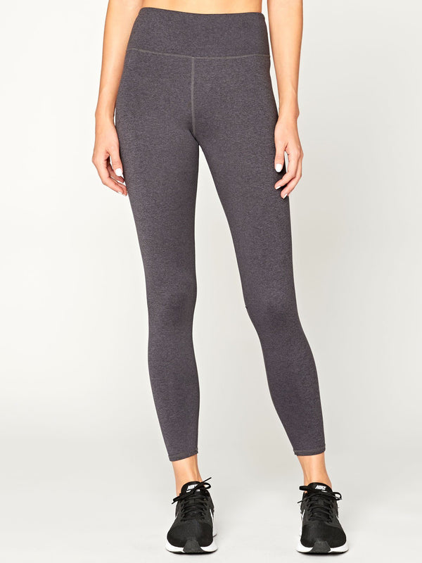 Betty High Waist Legging