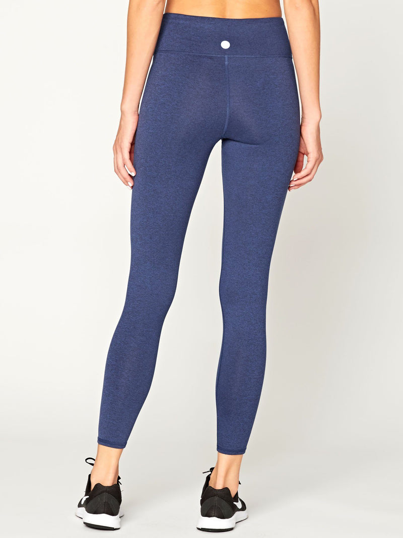 Betty High Rise Legging Womens Bottoms Pants Threads 4 Thought
