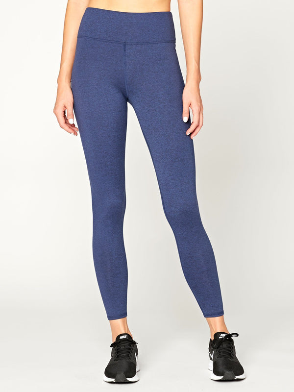 Betty High Rise Legging