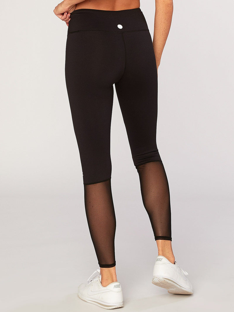 Love Still Exists Legging