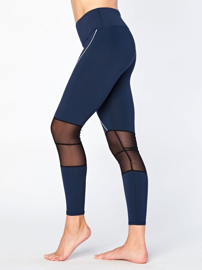 Dolly Legging