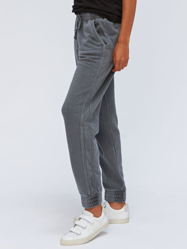 Cheyanne Jogger Womens Bottoms Pants Threads 4 Thought
