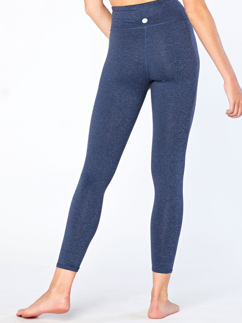 Claire High Rise 7/8 Legging