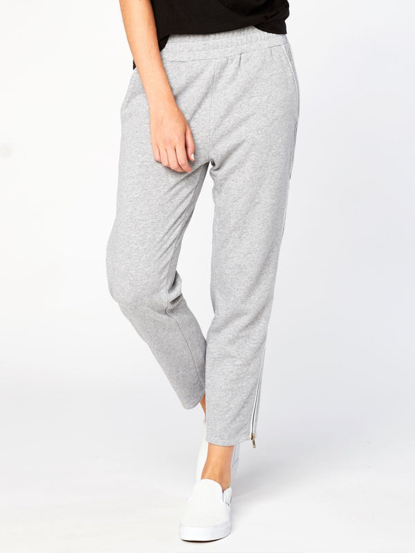 Leilani Loop Terry Jogger