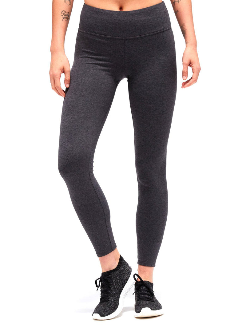 Monica Legging