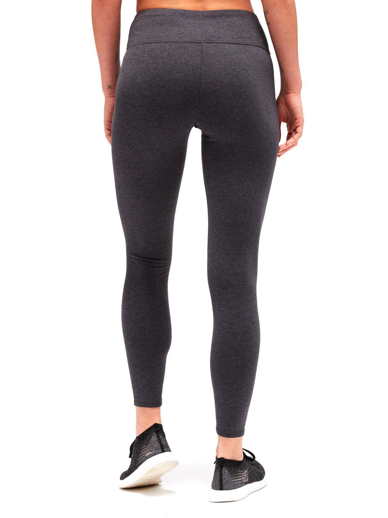 Monica Legging Womens Bottoms Leggings Threads 4 Thought