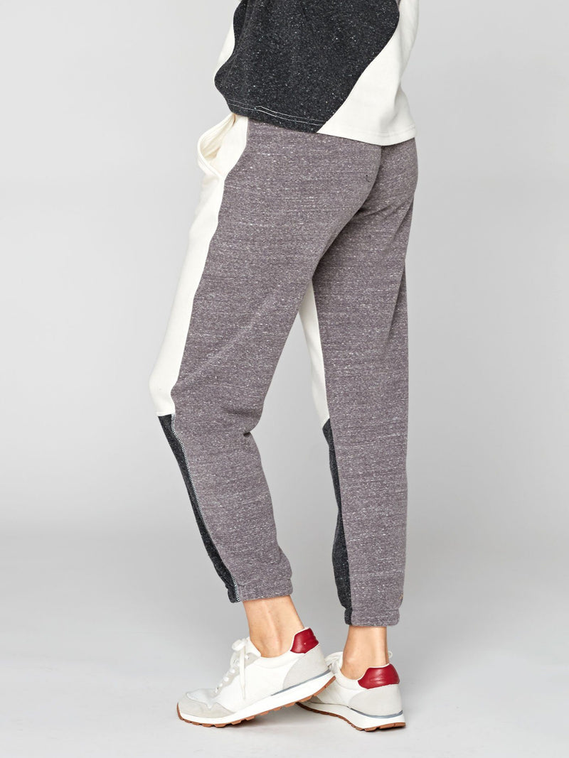 Louisa Colorblock Sweatpant Womens Bottoms Pants Threads 4 Thought