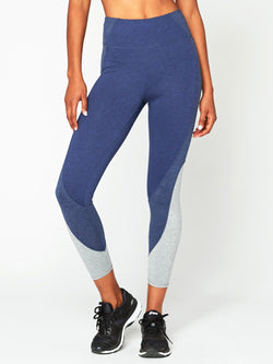 Tranquil High Rise Legging