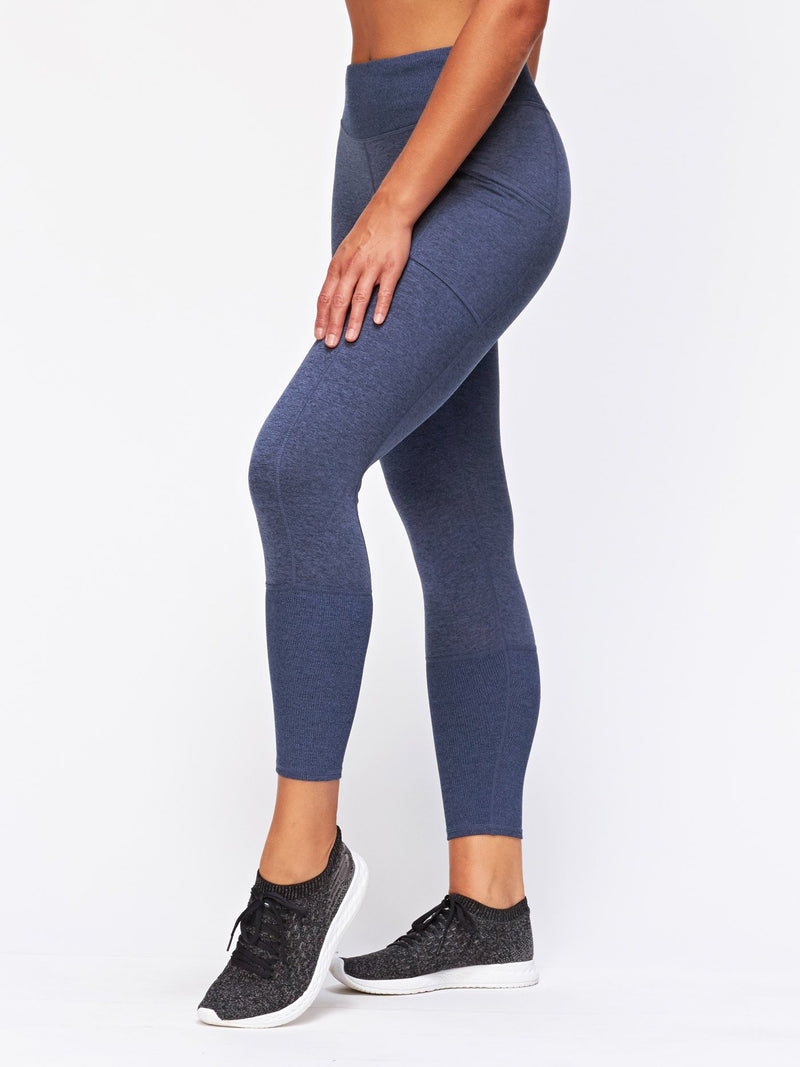 Gretel Legging Womens Bottoms Leggings Threads 4 Thought