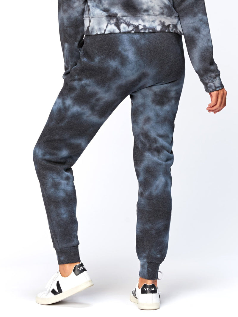 Skinny Cloud Wash Jogger Threads 4 Thought