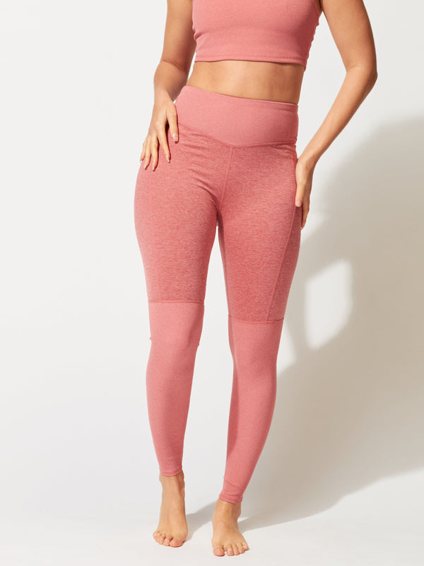 Mikayla Legging Womens Bottoms Leggings Threads 4 Thought