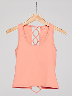 Annalee Tank Womens Tops Threads 4 Thought