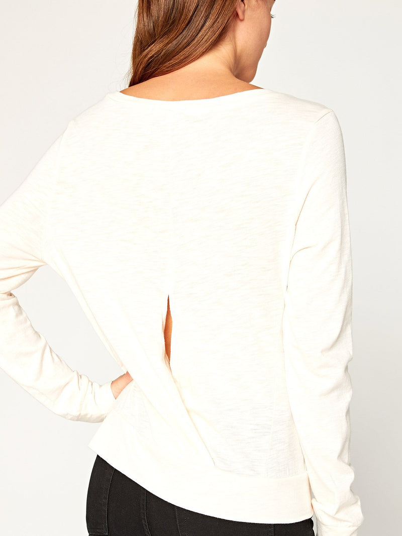 Ivana Pullover