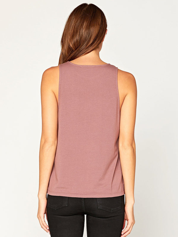 Venus Tank Womens Tops Threads 4 Thought