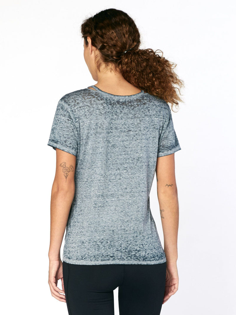 Max Tee Womens Tops Threads 4 Thought