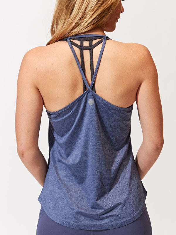 Cassia Active Tank Womens Tops Tanks Threads 4 Thought