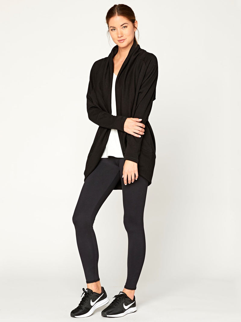 Sienna Cardi Womens Outerwear Cardigans Threads 4 Thought