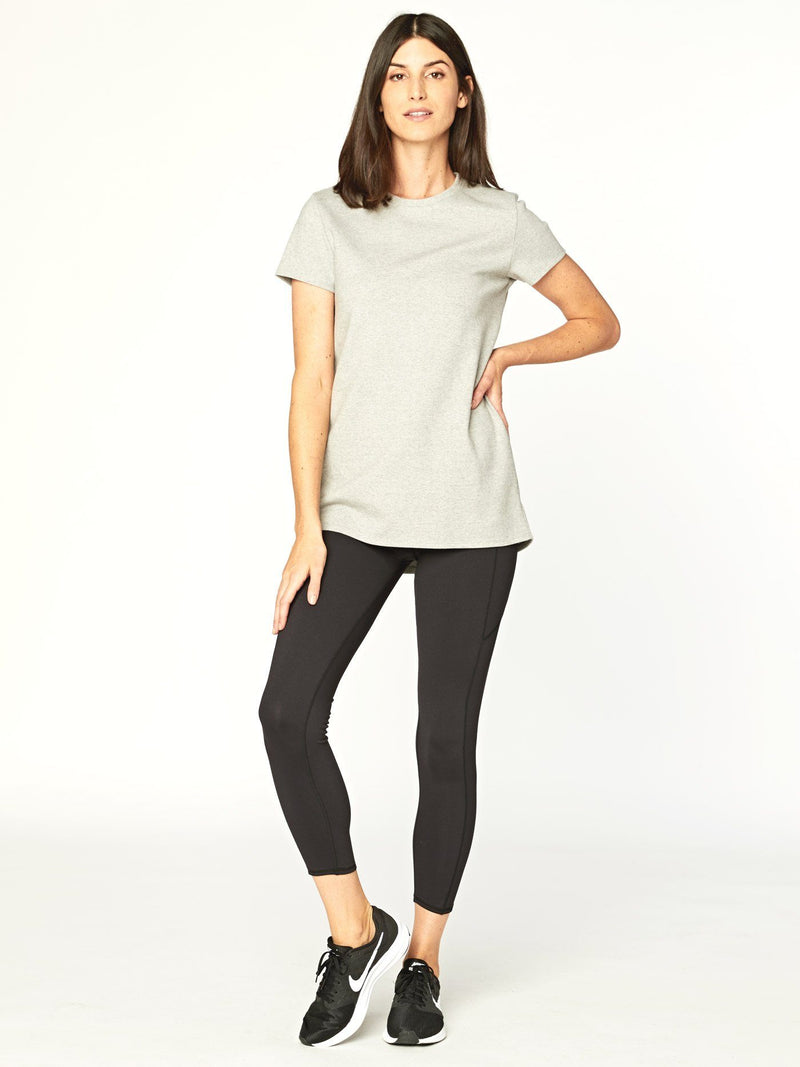 Gemini Shirt Womens Tops Threads 4 Thought
