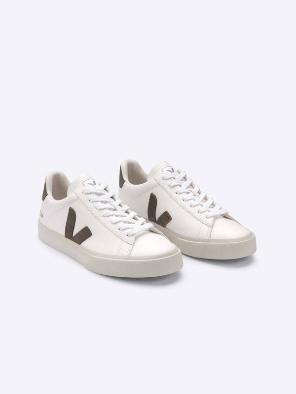 Men's Veja Campo Sneaker Accessories - Mens - Shoes Veja
