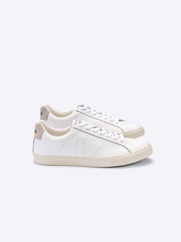 Men's Veja Esplar Sneaker Accessories - Mens - Shoes Veja
