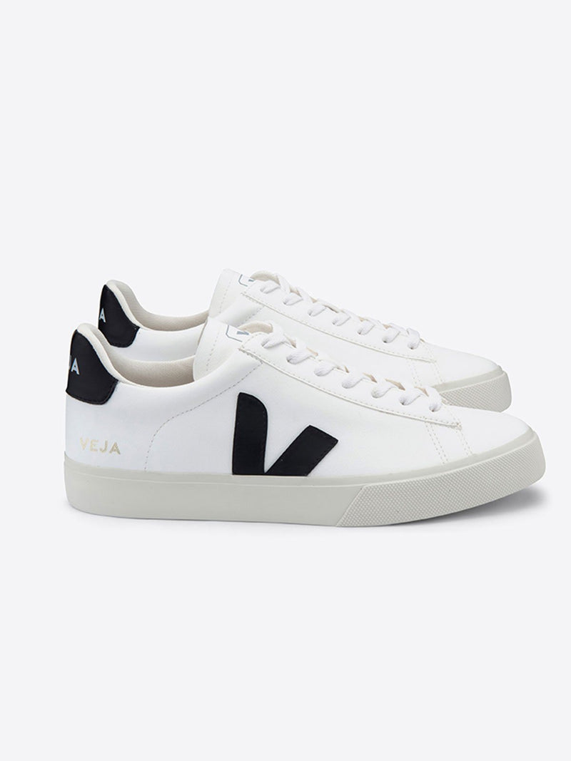 Men's Campo Easy Accessories - Mens - Shoes Veja