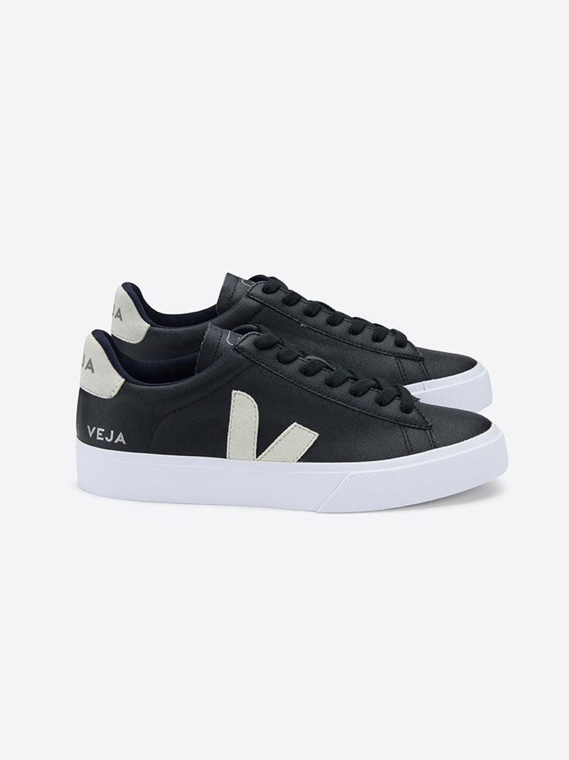 Women's Campo Easy Accessories - Womens - Shoes Veja