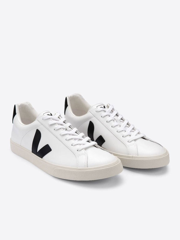 Women's Leather Esplar Accessories - Womens - Shoes Veja