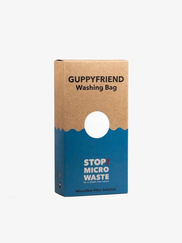 Guppy Bag accessories - Guppy Threads 4 Thought