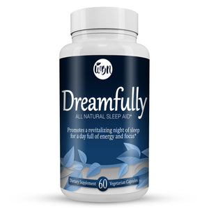 Featured Product - Dreamfully