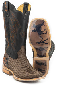 Master Blaster Evolution Sole Boot Mens Boots Master Blaster